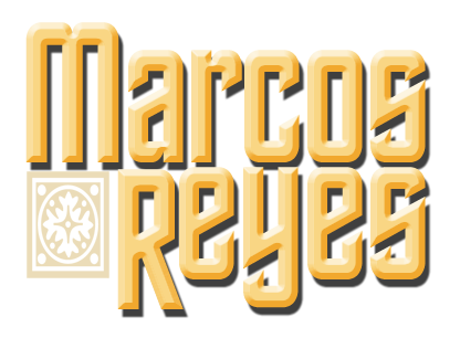 Marcos Logo sized.png