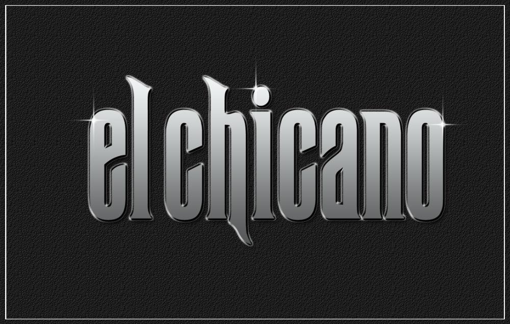 elchicano Logo A.jpg