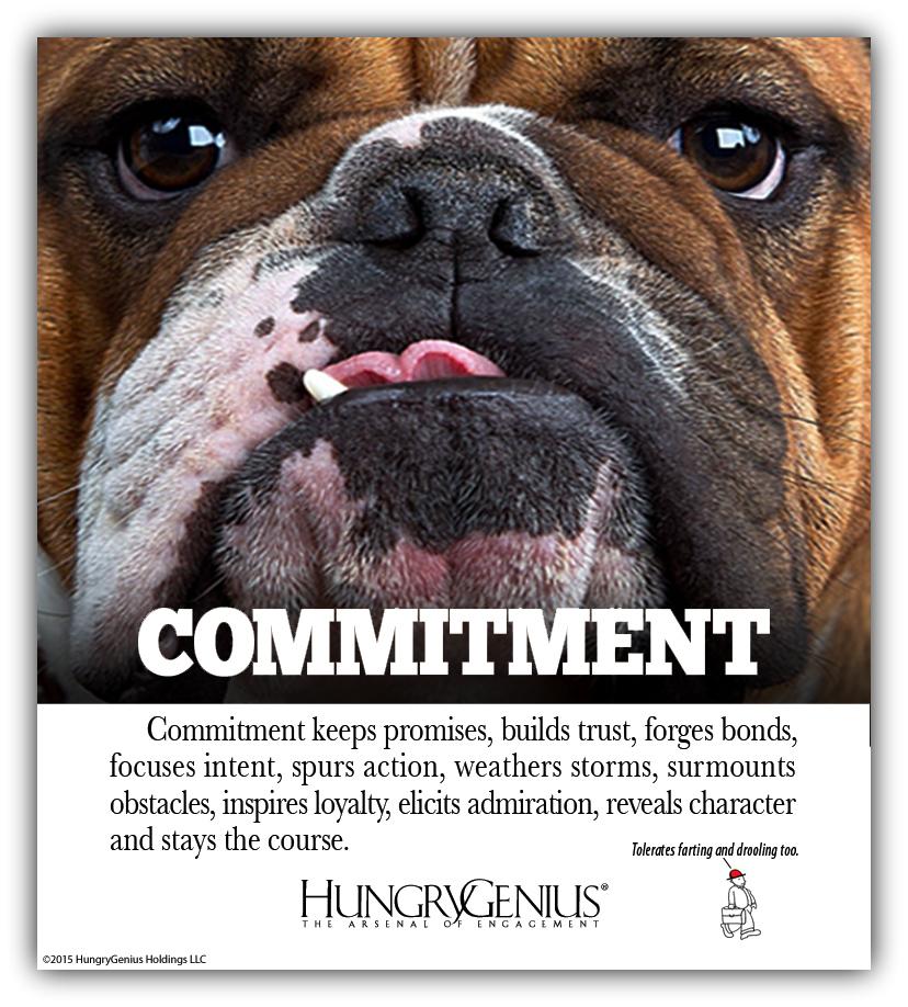 COMMITMENT1.jpg