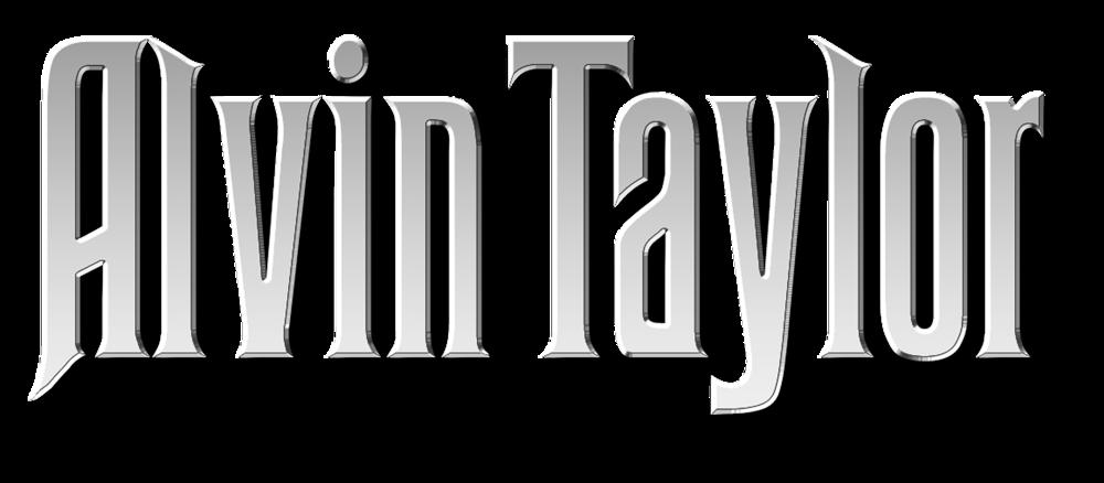 Alvin Taylor Logo (300dpi) 3.png