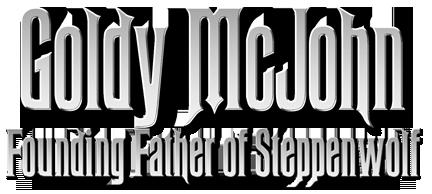 Goldy McJohn Masthead.png