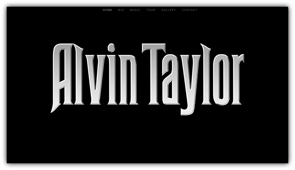 alvintaylor.me coming soon.jpg