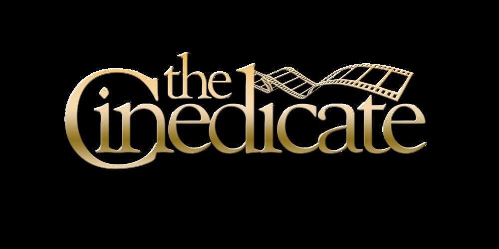 Cinedicate Logo-gold(150dpi).png