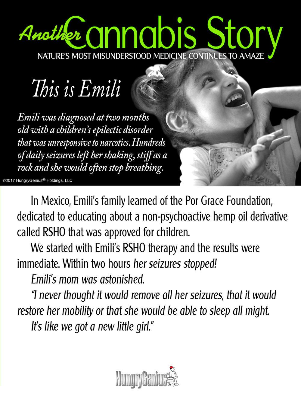 EMILI.jpg
