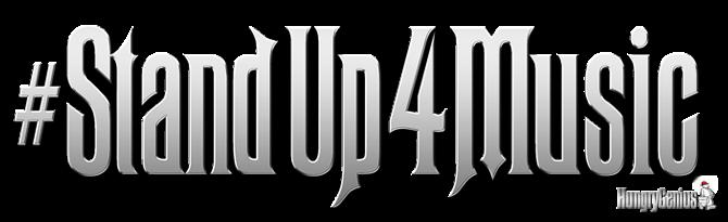 #StandUp4Music copy 2.png
