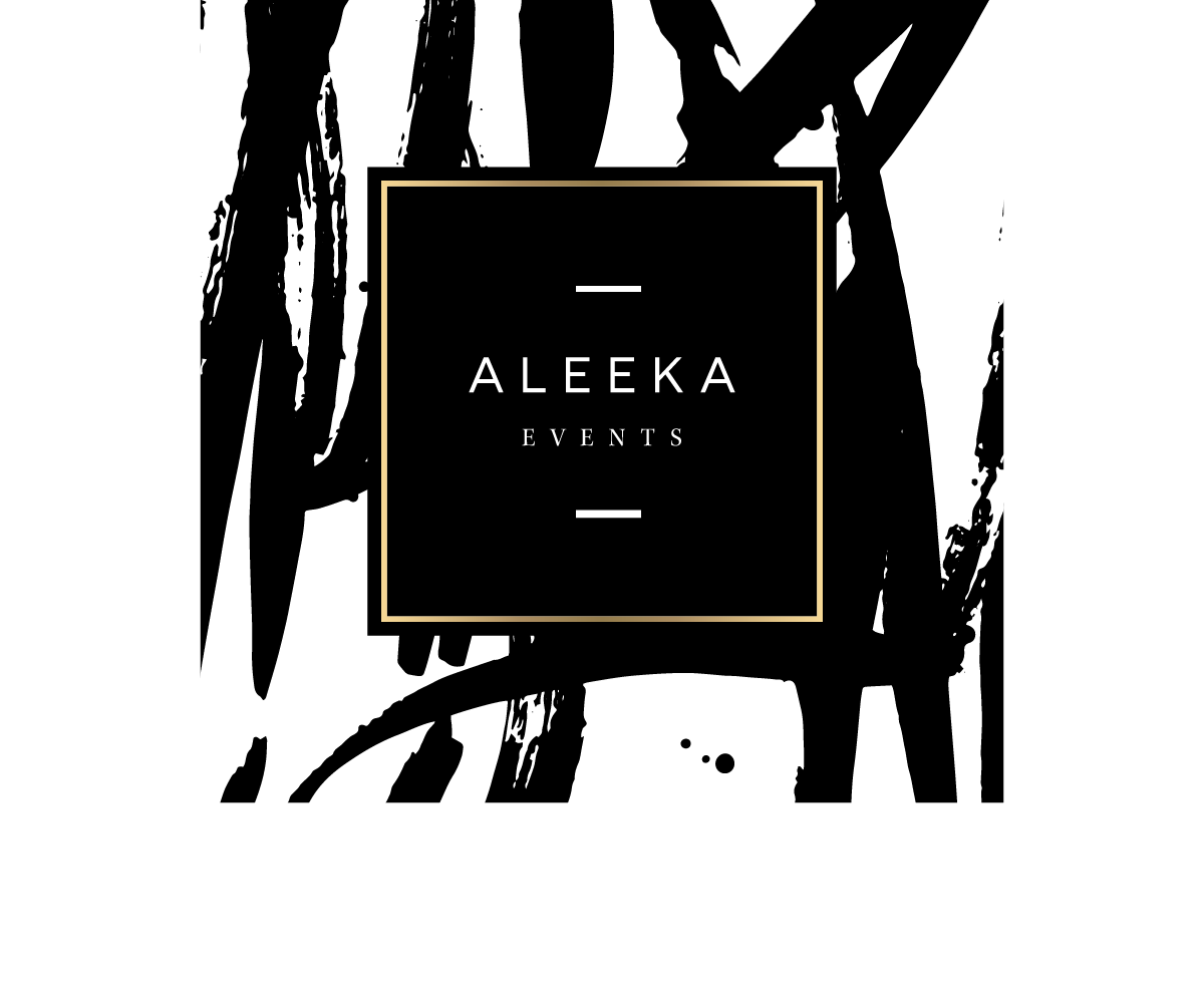 Aleeka Events | Wedding and Event Planner & Stylist | London, Kent and UK
