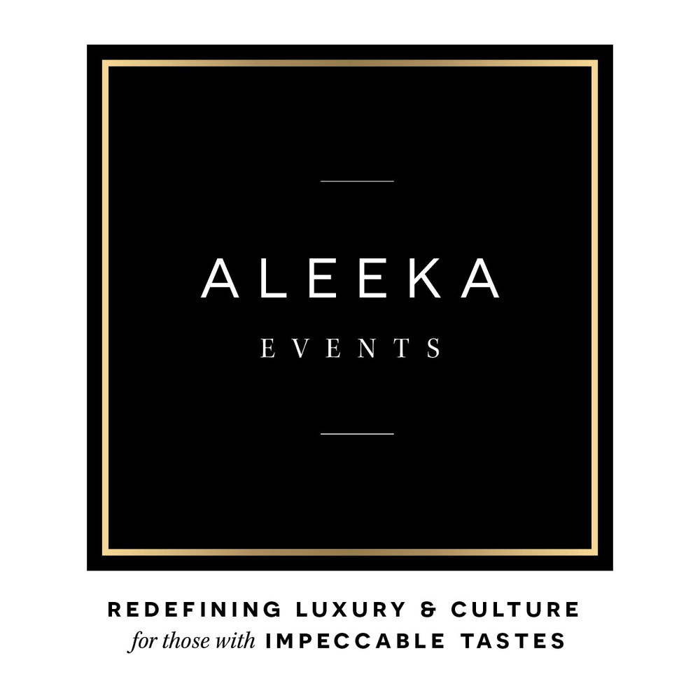 Aleeka Events - Behind the name |Aleeka Events | Wedding and Event Planner & Stylist | UK and London |http://aleekaevents.co.uk/blog/2016/8/1/aleeka-events-behind-the-name