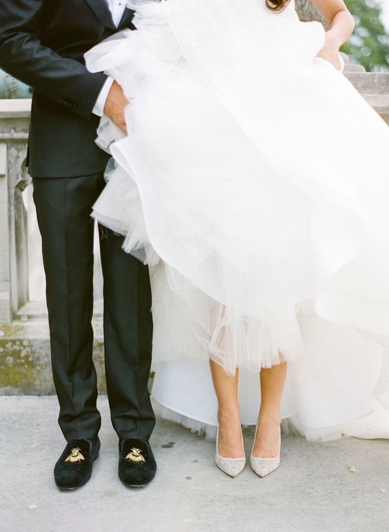 Wedding Dates for your Diary: February - March 2017 |Aleeka Events: Wedding and Event Planner & Stylist | UK and London |  http://aleekaevents.co.uk/blog/dates-for-your-diary-february-march-2017