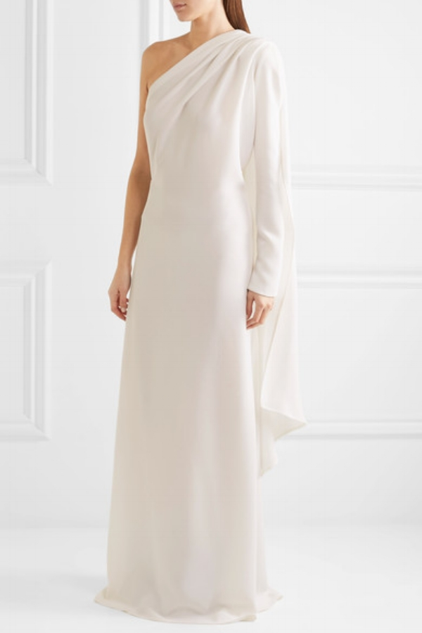 Luxe for Less: Wedding Dresses under £1000 — Aleeka Events | Luxury ...