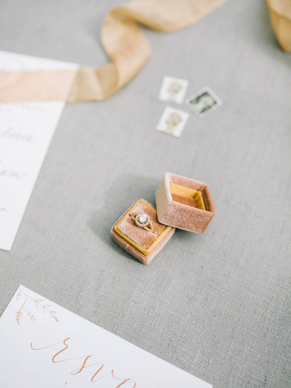 Top 3 Things You Need to Do Before Booking Your Wedding Suppliers | Aleeka Events: Wedding and Event Planner & Stylist | UK and London | Photography – Amy O'Boyle | http://aleekaevents.co.uk/blog/top-3-things-you-should-do-before-booking-your-wedding-suppliers