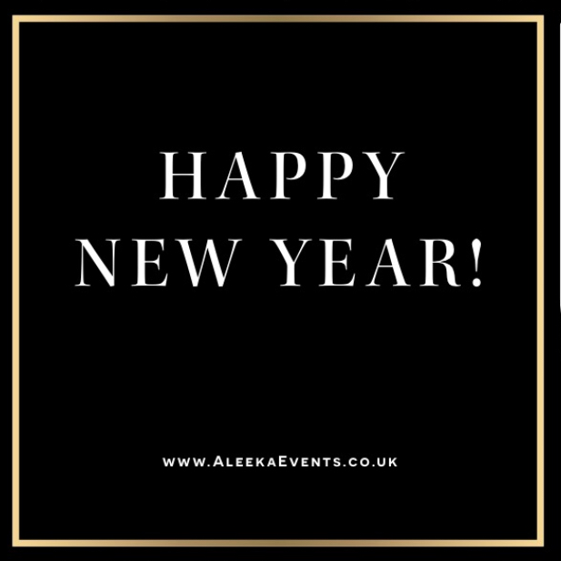 1.Aleeka-Events-Luxury-Wedding-Planner-Stylist-London-UK-Happy-New-Year-2018.jpg