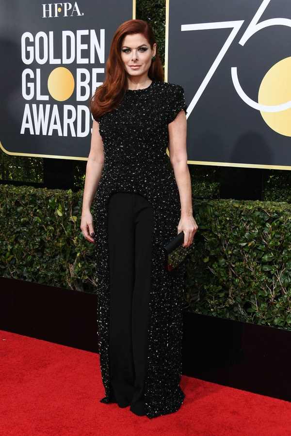 golden-globes-2018-debra-messing-Christian-Siriano.jpg