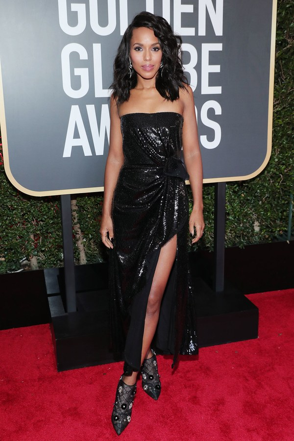 golden-globes-2018-kerry-washington-Prabal-Gurung.jpg