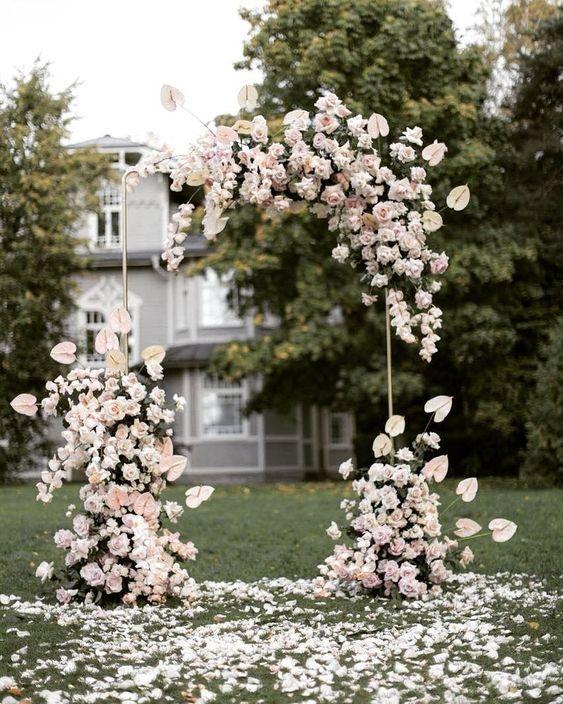 Wedding Ceremony Floral Arch.jpg