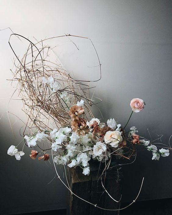 sculptural floral design.jpg