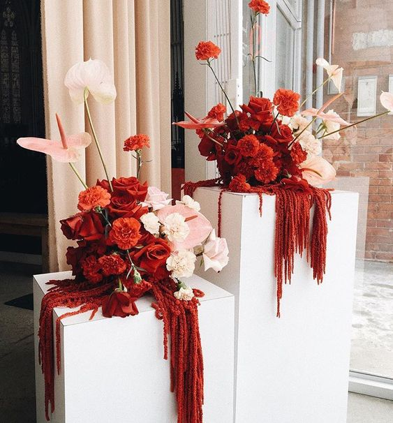 Contemporary floral designs.jpg