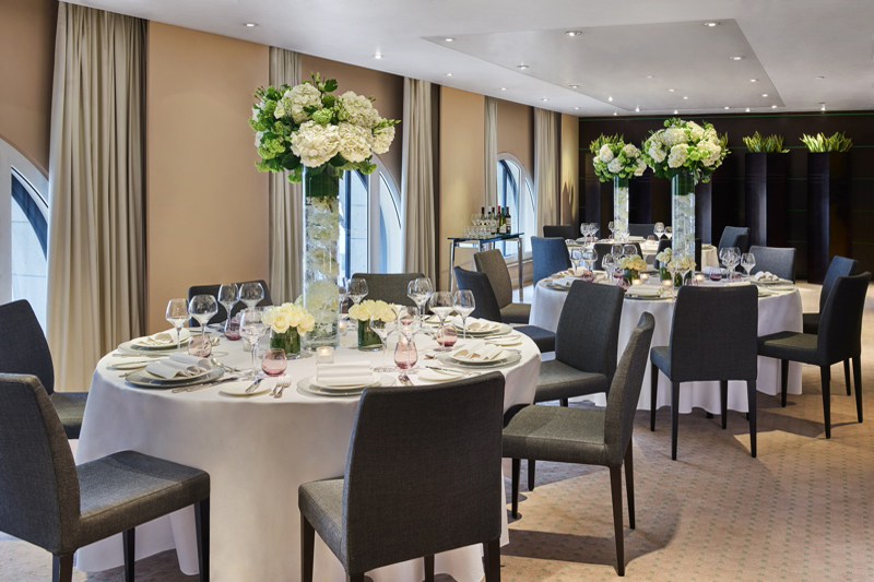One Aldwych_Chic city wedding venue london.jpg