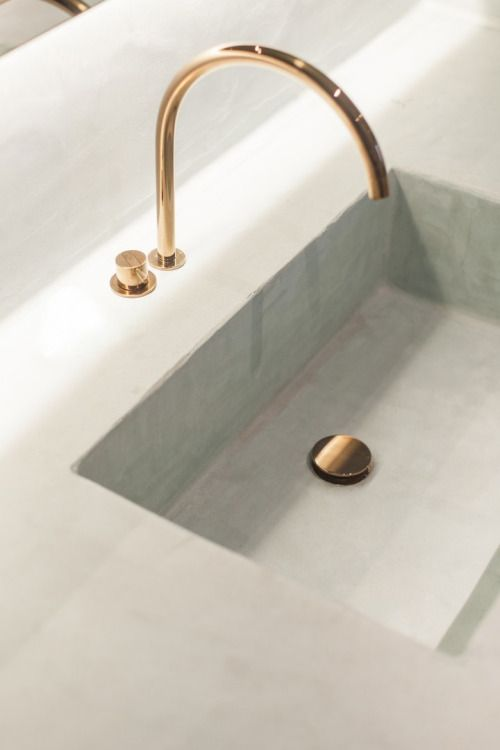 metallic interior design sink.jpg