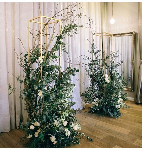 Botanical-wedding-design-via pinterest.jpg