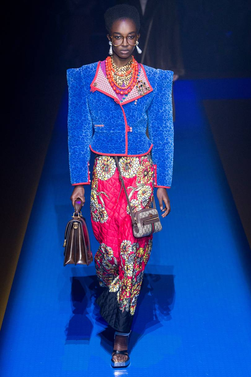 GUCCI Spring Summer 2018 Collection.jpg