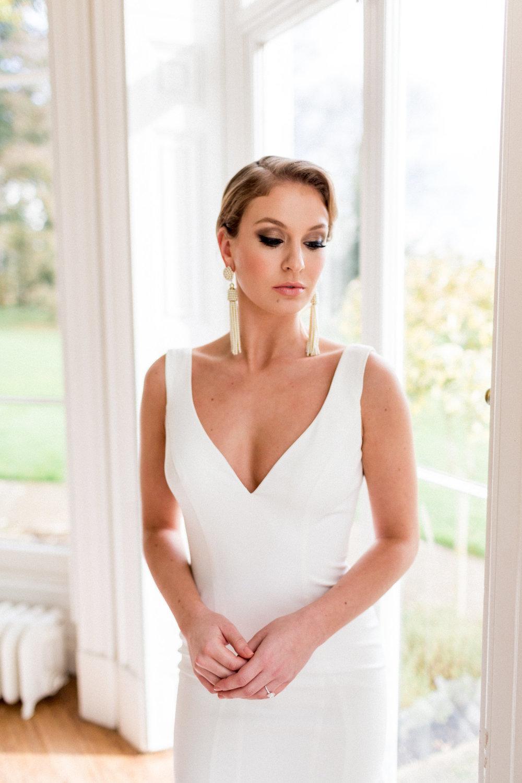 aleeka-events-modern-wedding-stylist