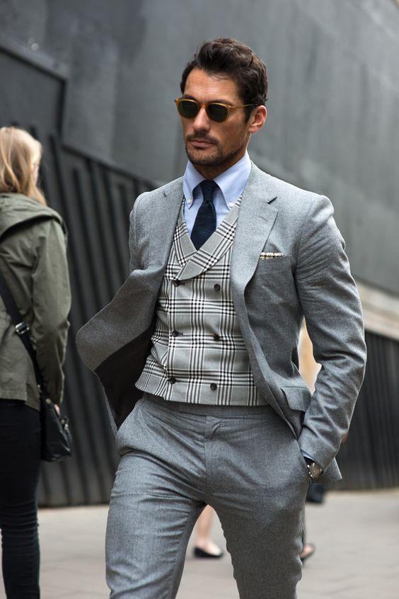dress code_wedding style.jpg