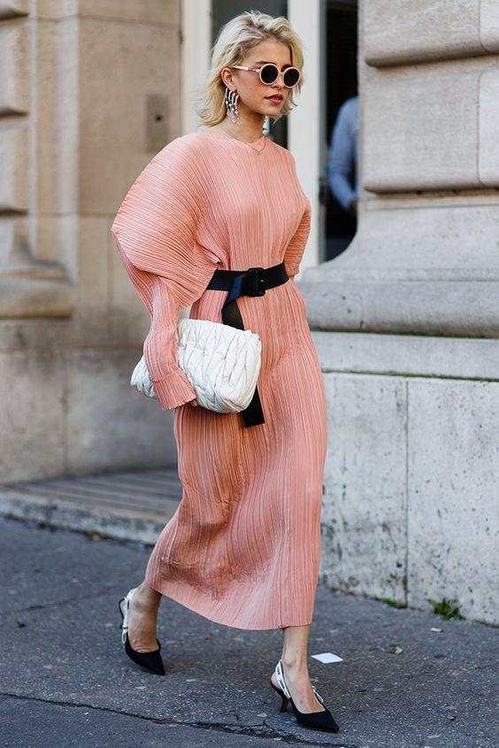 stylish wedding dress code.jpg