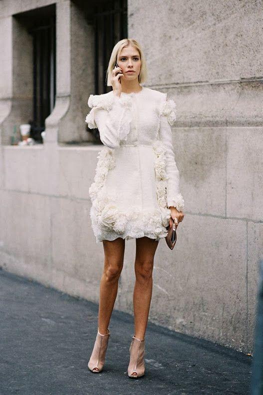 modern wedding dress code.jpg