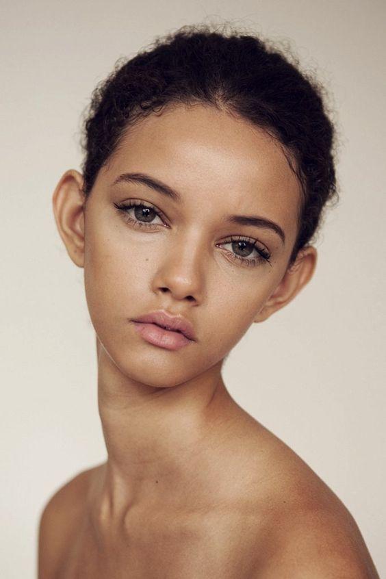 ethereal-makeup-inspiration.jpg
