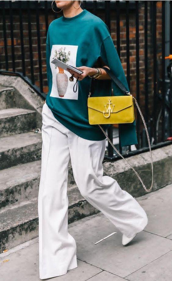 wide-leg-trouser-trend