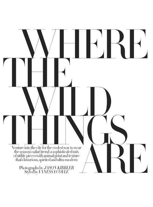 magazine typography.jpg