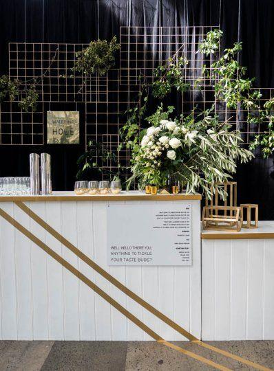lush-foliage-wedding-design