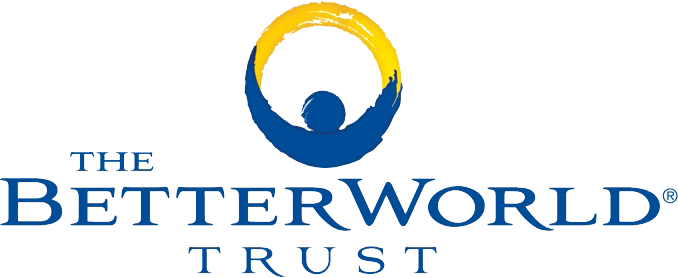 BetterWorld Logo.png