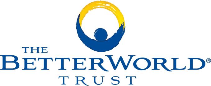 BetterWorld Logo.png