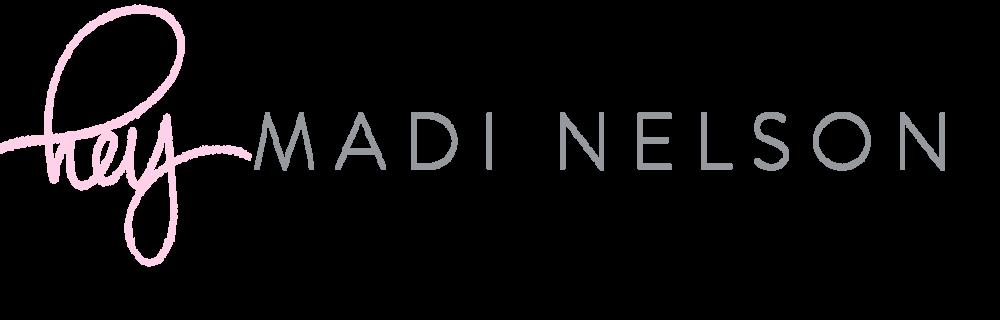 Hey Madi Nelson Logo straight.png