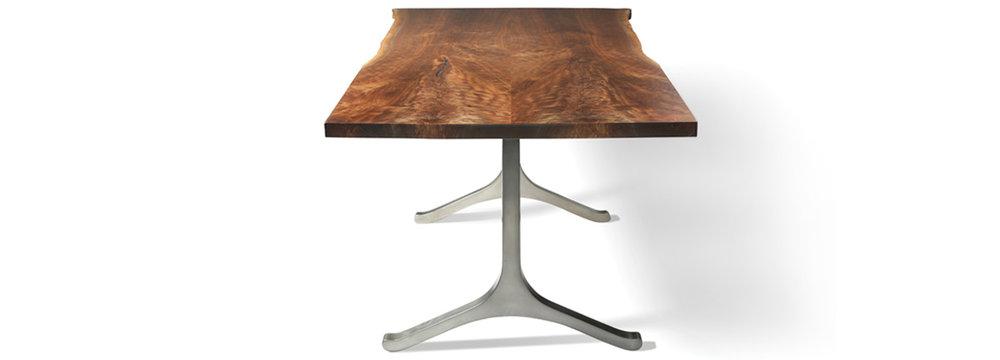 TRAD TABLE