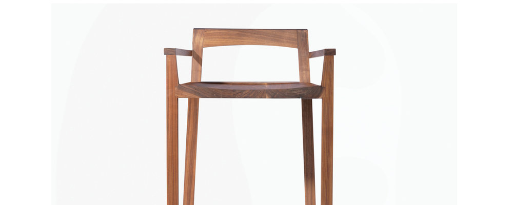 chair wide for home 2500x1000.jpg