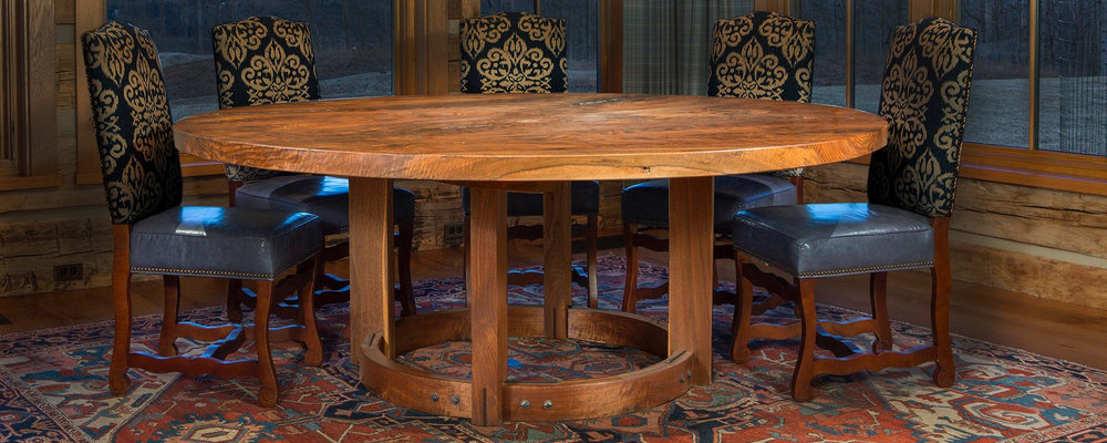 round table for home 2500x1000.jpg