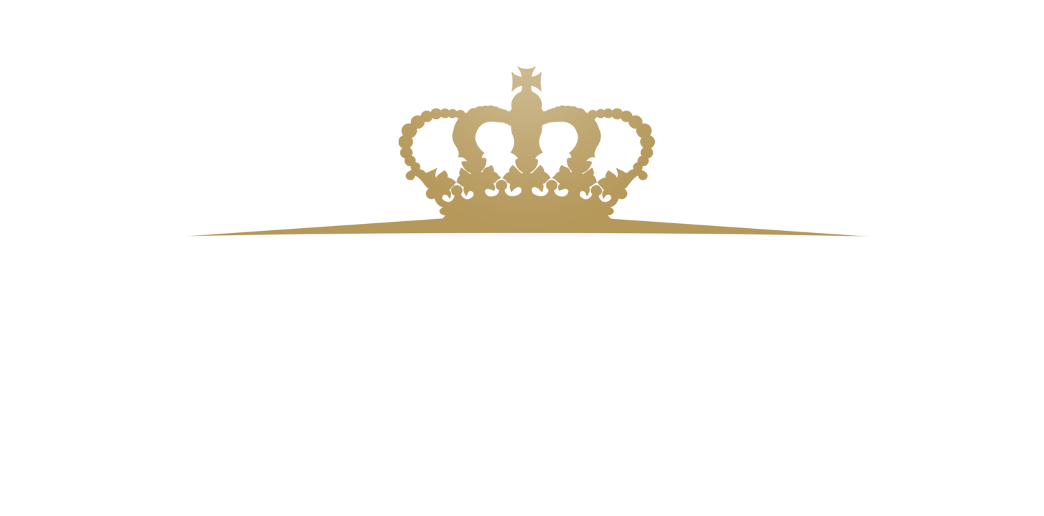 ProBrows