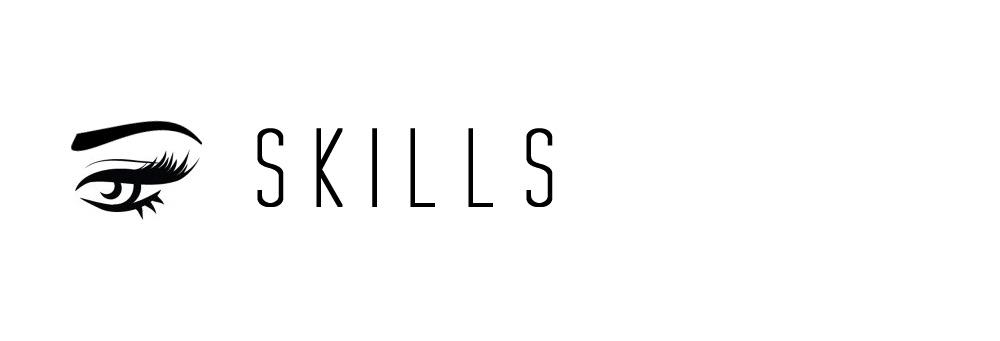 header_skills.jpg
