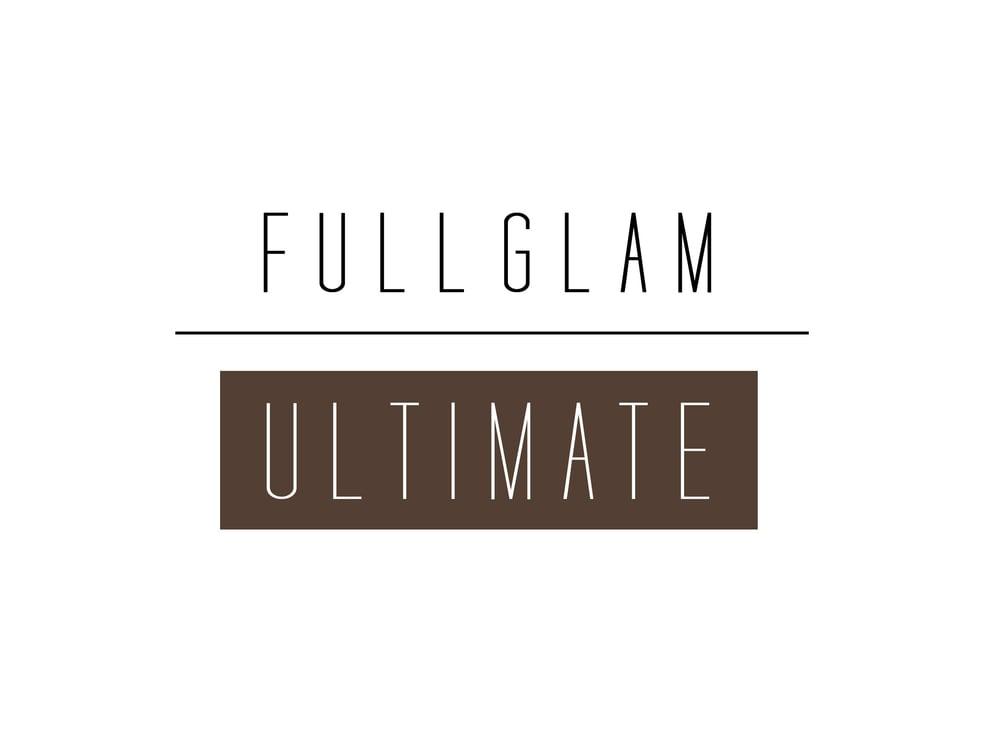 m_fullglam_ultimate.jpg