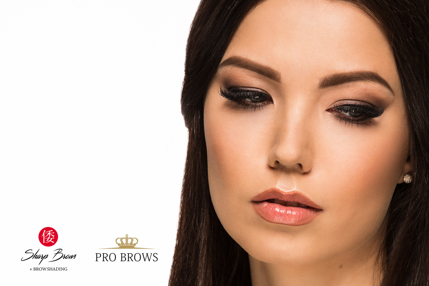 All You Ever Wanted To Know About Microblading Probrows
