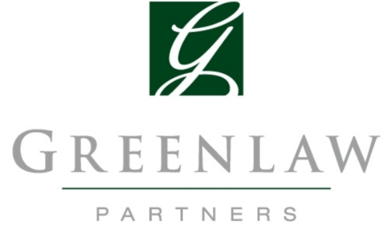 Greenlaw Partners