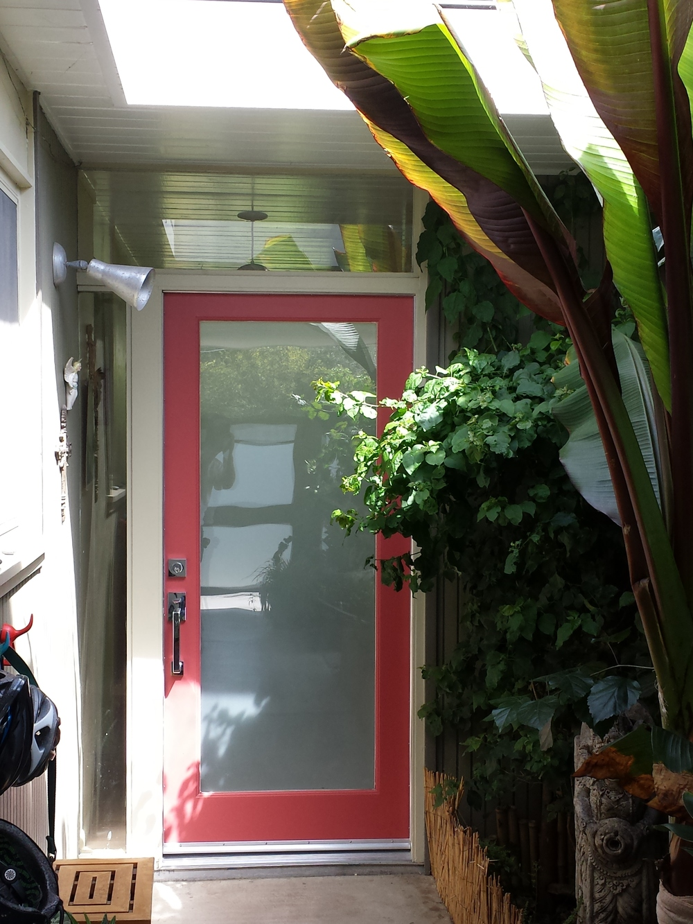 Door and Trim Installation - San Rafael, CA