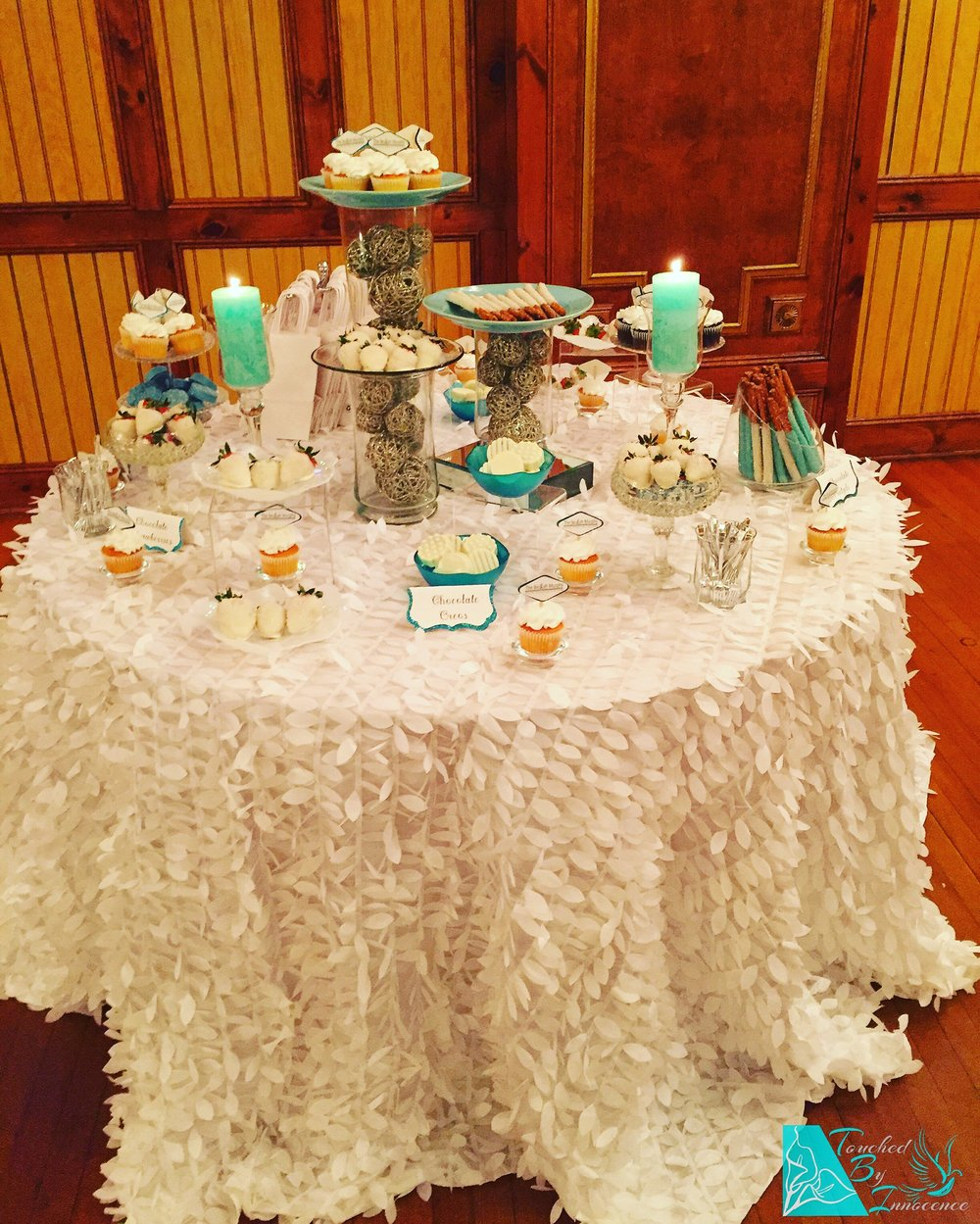 candy-dessert-table
