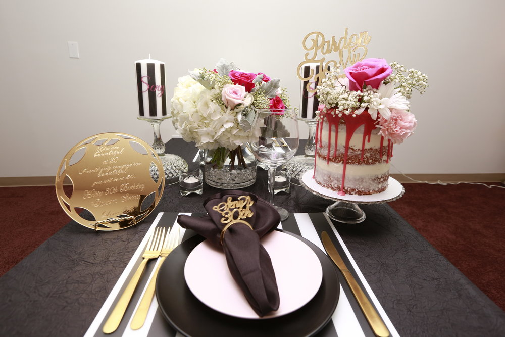 custom-kate-spade-dinner