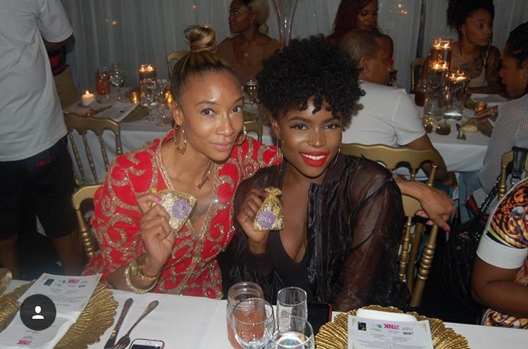 black-girls-private-dinner