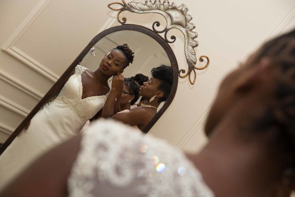 natural-hair-bride-the-tides-estate