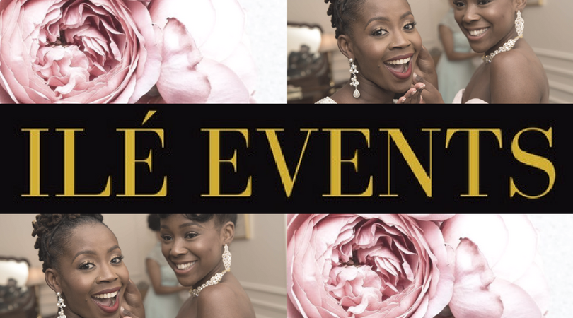 ILÉ Events FB Banner.png