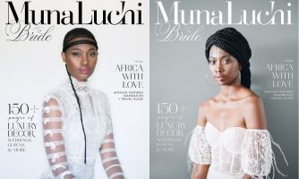 munaluchi-bride-magazine-wedding-feature-brooklyn-ny